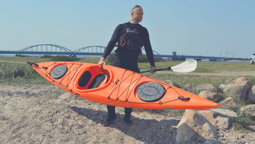 How To Choose A Kayak… That Suits YOU!