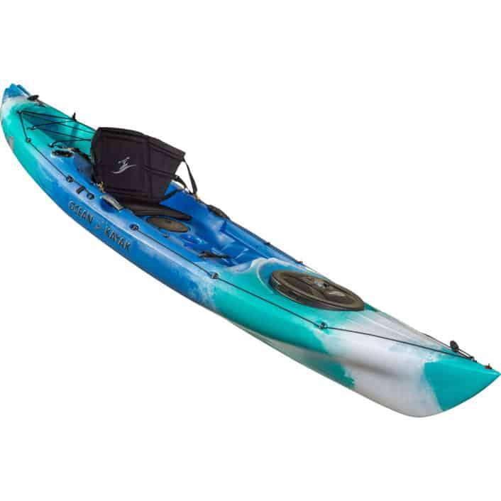 Picture of Ocean Kayak Prowler 13