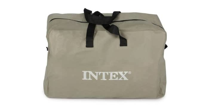 Intex Explorer K2 Carry Bag
