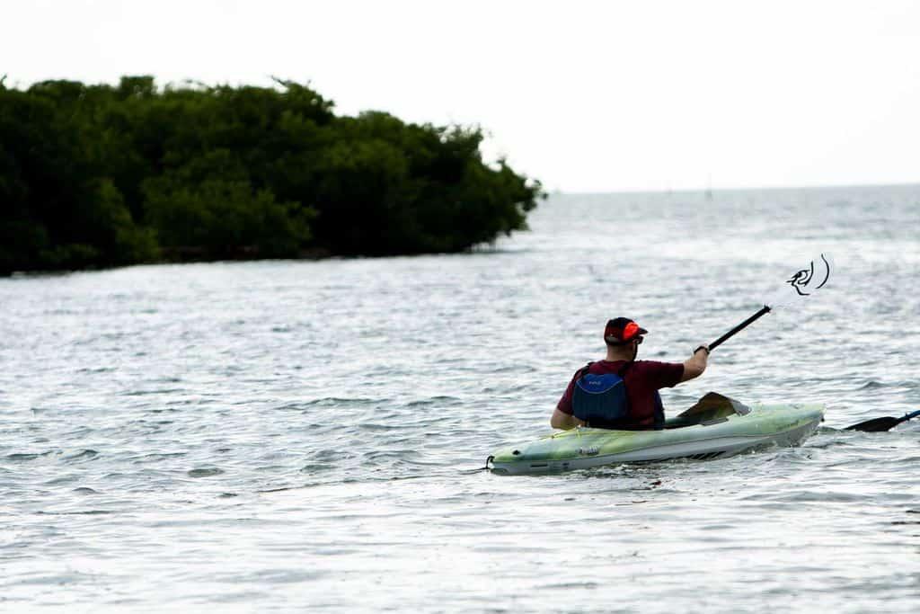 Pelican Kayak Reviews [2021] − Are Pelican Kayaks Worth It?
