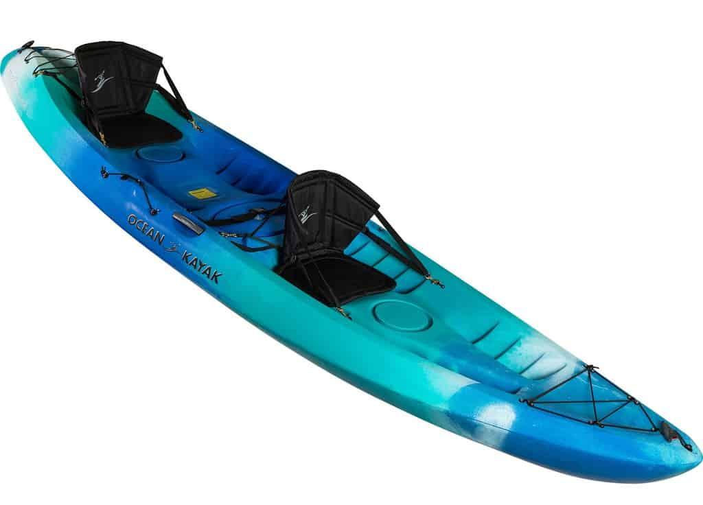 Picture of Malibu Two XL Kayak