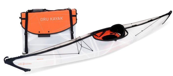 Oru Kayak Bay ST