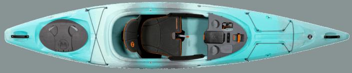 Picture of Pungo 120 Kayak