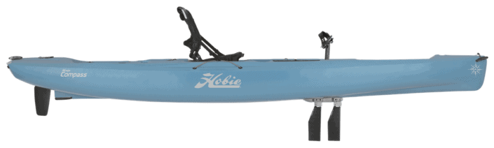 Picture of Hobie Mirage Compass Kayak