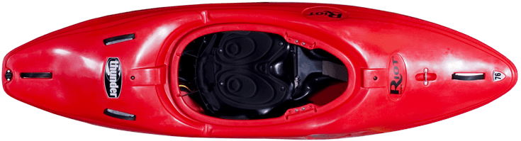 5 Best Surf Kayaks [2021] − AVOID Bad Ones!