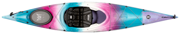 Picture of Perception Expression Light Touring Kayak model