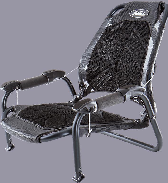 Seat Hobie Pro Angler 14