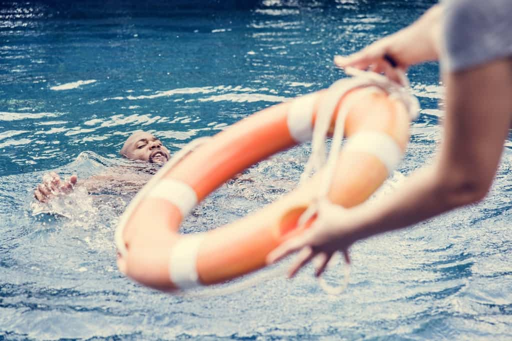 Drowning Statistics and Prevention