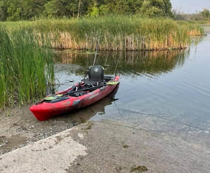 Jackson Kayak Big Rig FD (+ HD) Review [2021] − A BEAST Of A Kayak